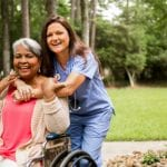 Nursing Home Care for Dementia in Greensboro, North Carolina