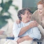 Caregiver in Piedmont Triad, North Carolina