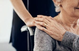 How to Ease the Transition from Home to a Senior Living Center