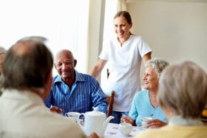 What is Respite Care and How it Can Help You